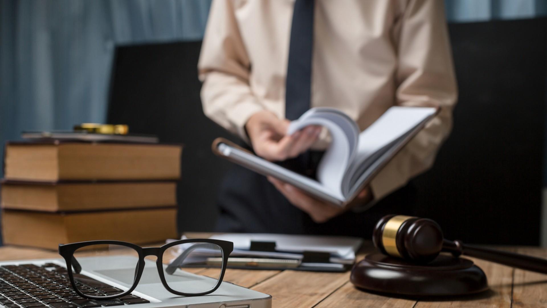 3 impactos do Coronavírus para os advogados
