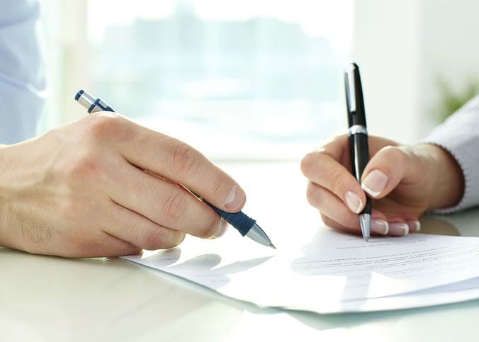 Coronavírus pode levar à 'judicialização' de contratos