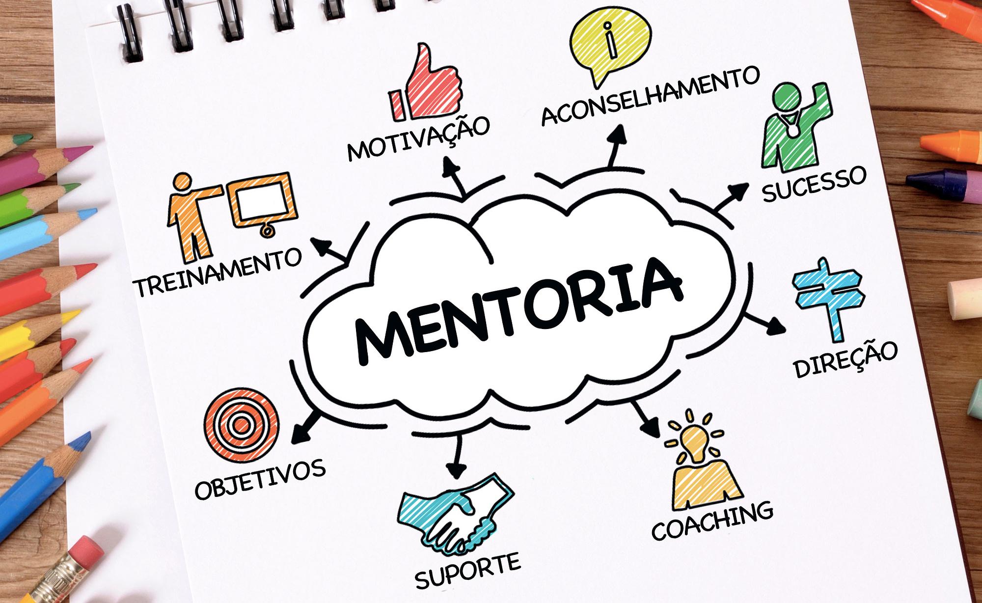 Mentoria: como ela pode ajudar você a atingir seus objetivos?