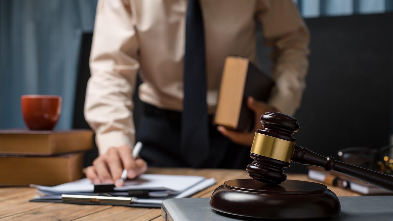 Dicas para criar autoridade na advocacia