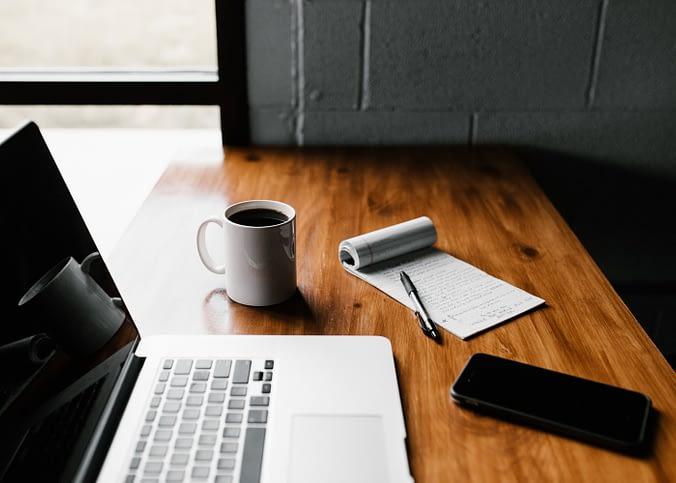 Aprovação do Home office é de 80% entre os gestores de empresas no País