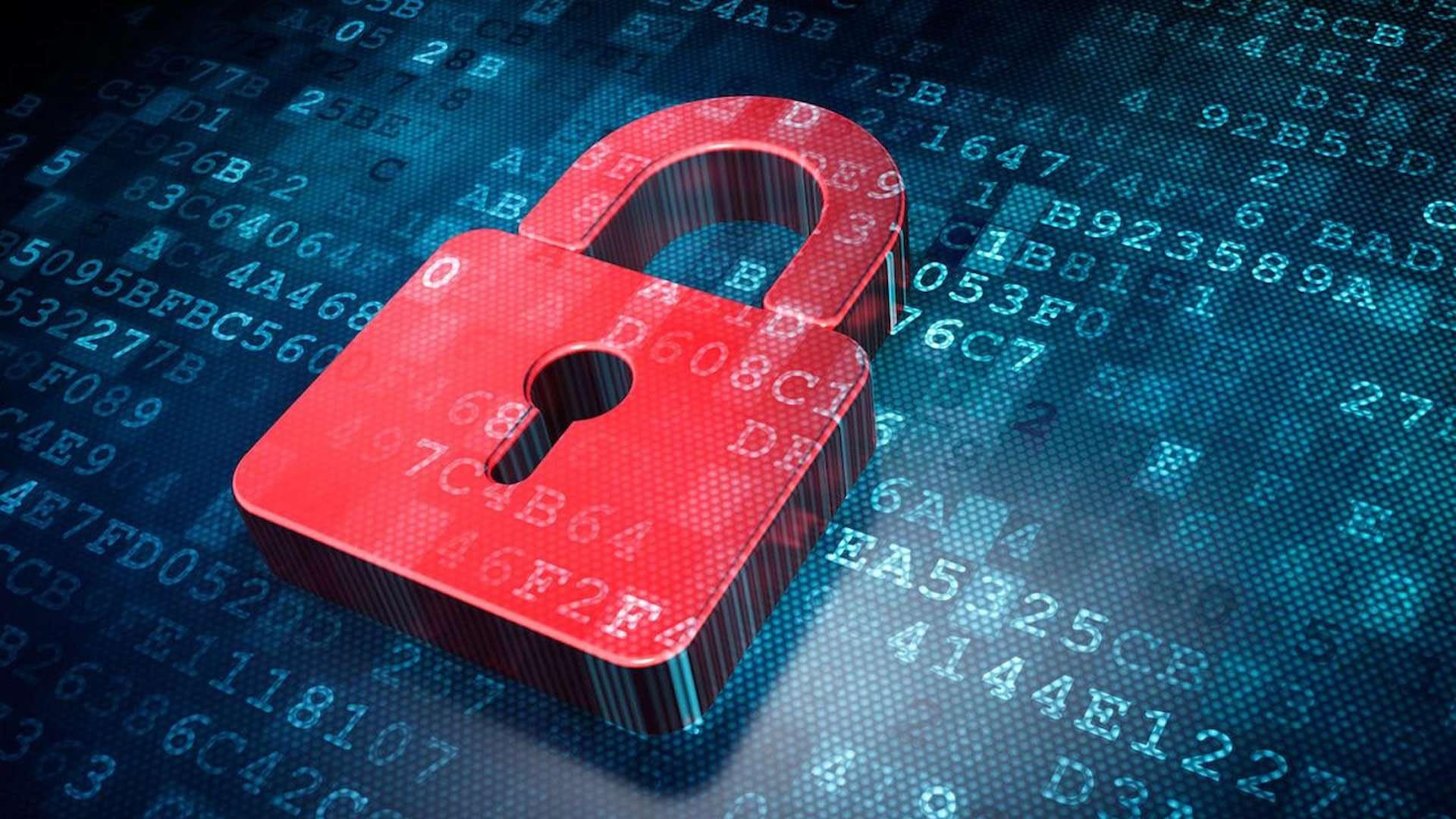 Como se adequar à Lei Geral de Proteção de Dados?