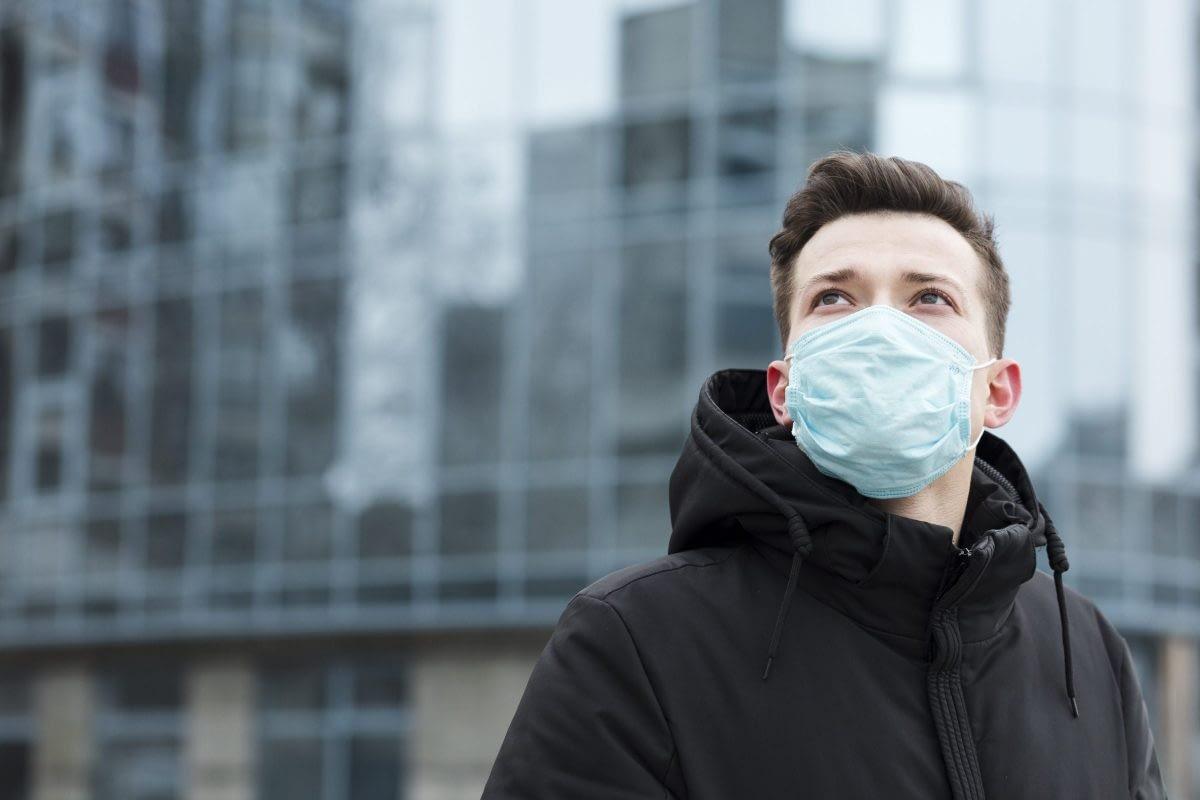 Soluções digitais para advogados atuarem diante na pandemia do coronavírus