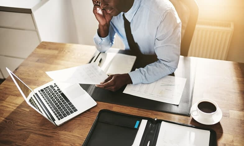 Como ser um bom advogado em épocas de crise?