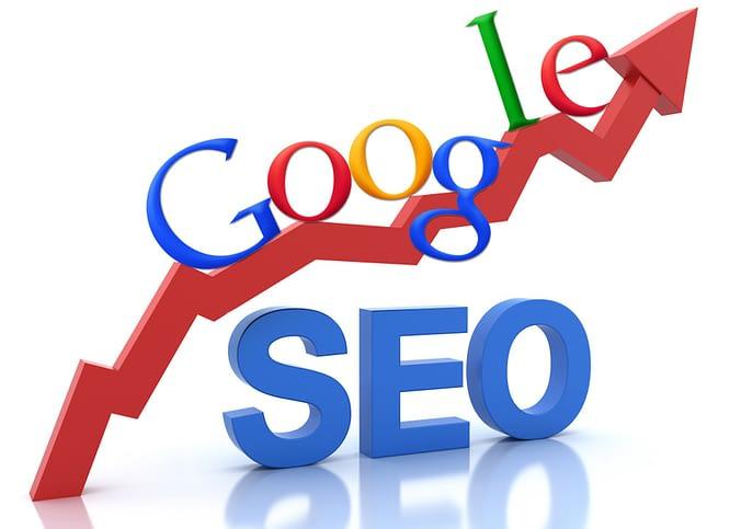 Rankeamento SEO do Google: como aplicar?