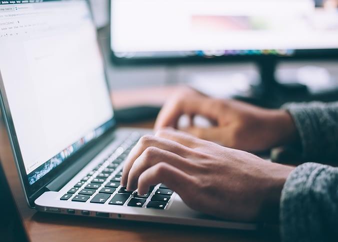 Aprenda a consultar a sua carteira pela internet em 2020