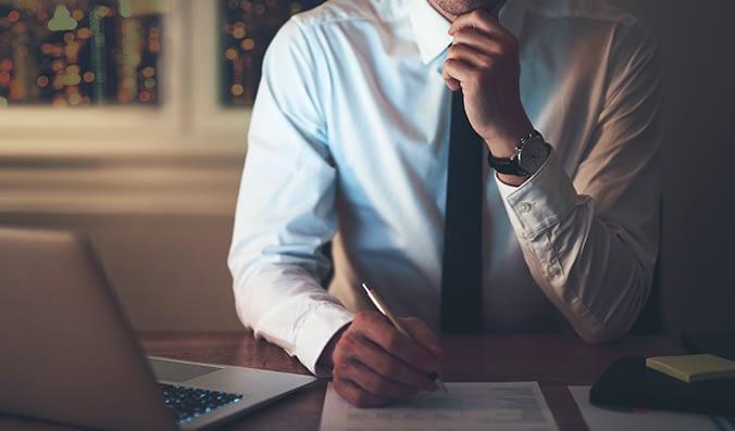 Como trabalhar como Advogado Home Office?