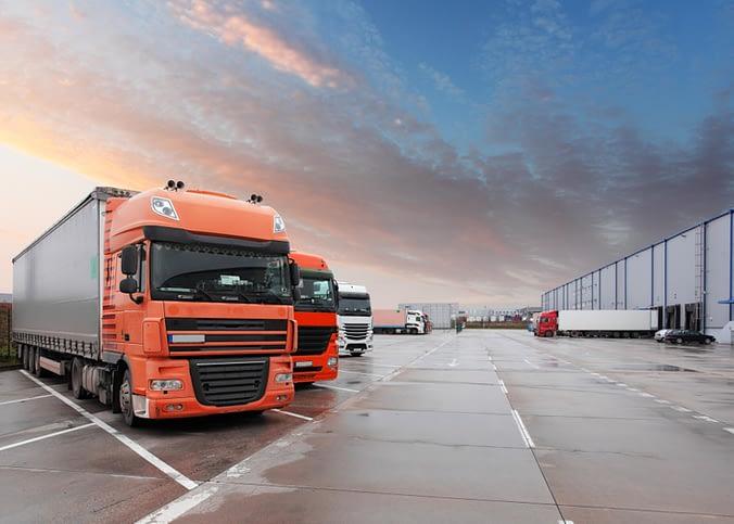 Entenda como o perfil do condutor pode influenciar nos processos da transportadora
