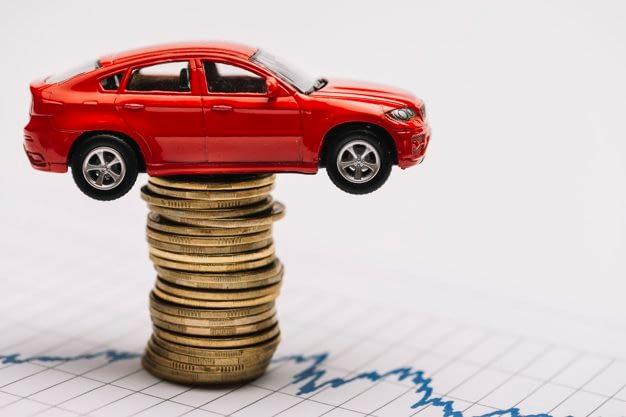 Como ganhar 30% de desconto na compra de carro novo