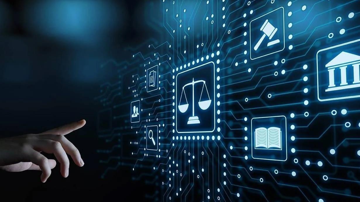 Com a implementação da LGPD empresas precisam contar com o apoio do especialista em Cybersecurity