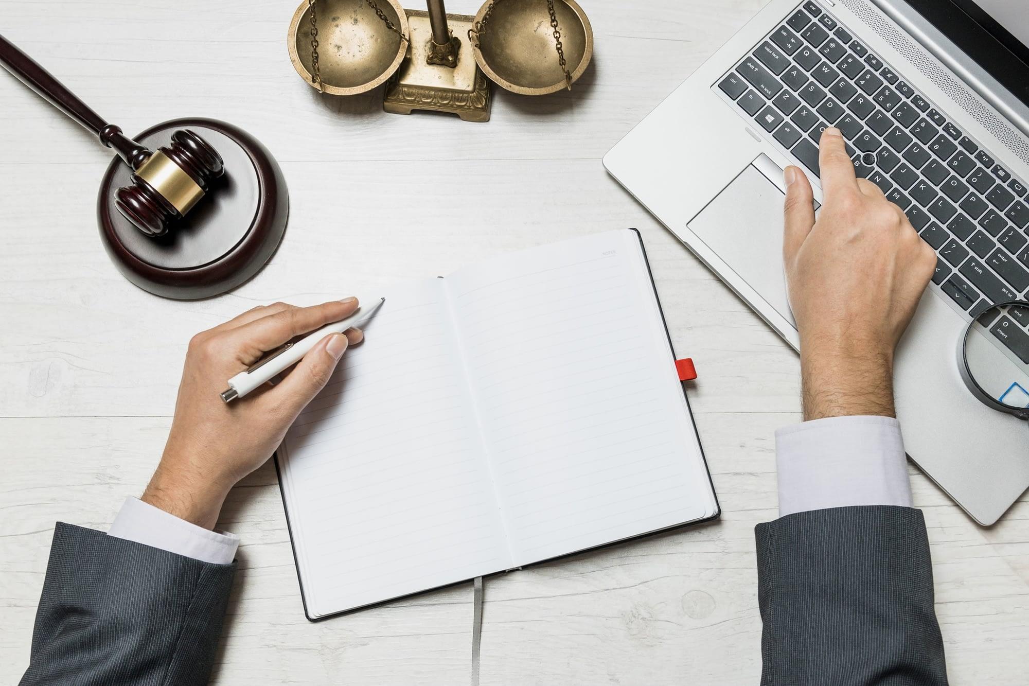 Dicas para conquistar mais clientes com o Marketing Jurídico