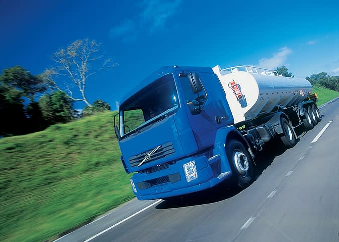 11 dúvidas sobre leis de transporte de produtos e cargas perigosas